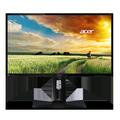 """Obrázok pre výrobcu 27"""" LCD Acer CB271HKA - IPS,4ms/60Hz,300cd/m2, 100M:1,16:9,DVI,HDMI,DP,USB, repro,pivot,výškov.nastav"""
