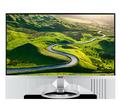 """Obrázok pre výrobcu 27"""" LCD Acer H277HK - IPS,4K,4ms,60Hz, 350cd/m2, 100M:1,16:9,HDMI, DP,USB,repro"""