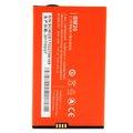 Obrázok pre výrobcu Xiaomi BM20 Original Baterie 2000mAh (Bulk)