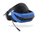Obrázok pre výrobcu Acer Windows Mixed Reality Headset