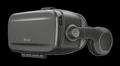 Obrázok pre výrobcu TRUST Exora Virtual Reality Glasses for smartphone