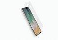 Obrázok pre výrobcu CYGNETT iPhoneX Glass Screen Protector