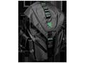 Obrázok pre výrobcu Razer Mercenary Backpack