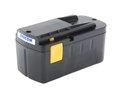 Obrázok pre výrobcu Baterie AVACOM FESTOOL BPS 12 S Ni-MH 12V 3000mAh, články PANASONIC