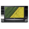"Obrázok pre výrobcu Acer Aspire 5 i5-7200U/8GB/256 GB/GeForce® 940MX 2GB/15"" FHD matný/BT/W10 Home/Black"