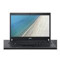 """Obrázok pre výrobcu Acer TravelMate P6 (TMP648-G3-M) - 14""""/i7-7500U/8GB/ 256SSD/NFC/W10Pro"""