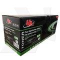 Obrázok pre výrobcu UPrint kompatibil toner s CE285A, black, 1600str., H.85AE, HL-29E, pre HP LaserJet Pro P1102
