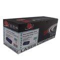 Obrázok pre výrobcu UPrint kompatibil toner s C7115A, black, 2500str., H.15AE, HL-34E, pre HP LaserJet 1000, 1200, 1200n, 1220, 3300mfp, 3320mfp