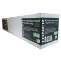 Obrázok pre výrobcu UPrint kompatibil toner s CB380A, CB390A, black, 19500str., H.824AB, pre HP Color LaserJet CM6030, 6040, Enterprise M602