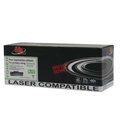 Obrázok pre výrobcu UPrint kompatibil toner s CB436A, black, 2000str., H.35/36AE, HL-31E, pre HP LaserJet P1505, P1506, M1522n, nf MFP, s čipom