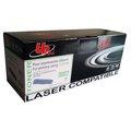Obrázok pre výrobcu UPrint kompatibil toner s CF210A, black, 1600str., H.131ABE, pre HP LaserJet Pro 200 M276n, M276nw