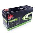 Obrázok pre výrobcu UPrint kompatibil toner s CF226A, black, 3100str., H.26A, pre HP LaserJet Pro M402, Pro MFP M426