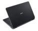 """Obrázok pre výrobcu Acer TravelMate B117-M-P7PJ Pentium N3710/4GB/64 GB eMMC/A/HD Graphics/11.6"""" HD matný/BT/W10 Home/Black"""