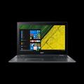"""Obrázok pre výrobcu Acer Spin 5 - 15,6T""""/i5-8250U/8G/ 256SSD/GTX1050/W10 šedý + stylus"""
