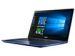 "Obrázok pre výrobcu Acer Swift 3 Core i5-8250U/8GB/A/256GB SSD/14"" FHD IPS LCD/HD Graphics/W10 Home/Blue"