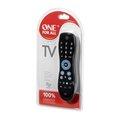Obrázok pre výrobcu OFA URC6410 Simple TV univerzální DO 1v1
