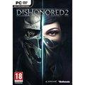 Obrázok pre výrobcu PC - Dishonored 2