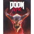 Obrázok pre výrobcu PC - Doom VR (HTC Vive)