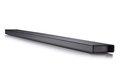 Obrázok pre výrobcu LG SJ8 Soundbar, 300W, 8K Sound