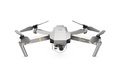 Obrázok pre výrobcu DJI kvadrokoptéra - dron, Mavic Pro, 4K kamera, Platinum version