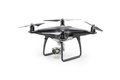 Obrázok pre výrobcu DJI kvadrokoptéra - dron, Phantom 4 PRO Obsidian Edition, 4K Ultra HD kamera