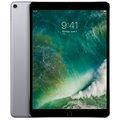 Obrázok pre výrobcu Apple iPad Pro Wi-Fi 256GB - Space Grey