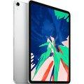 Obrázok pre výrobcu iPad Pro 11 inch Wi-Fi + Cellular 256GB Silver