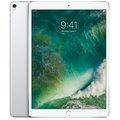 Obrázok pre výrobcu Apple iPad Pro Wi-Fi+Cell 256GB - Silver