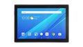 """Obrázok pre výrobcu LENOVO TAB 4 10 tablet, APQ8017 (1,4GHz) 2GB 16GB 10""""HD IPS, WiFi, Android 7, Ŕierny"""
