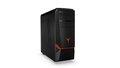 Obrázok pre výrobcu Legion Y720 AMD Ryzen5/16G/1T+128/ RX570/DVDRW/DOS