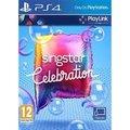 Obrázok pre výrobcu PS4 - SingStar Celebration - 22.11.