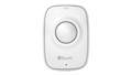 Obrázok pre výrobcu BeeWi Bluetooth Smart MOTION sensor, pohybový sensor