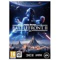 Obrázok pre výrobcu PC - STAR WARS BATTLEFRONT II
