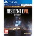 Obrázok pre výrobcu PS4 - Resident Evil 7: Biohazard Gold Edition VR