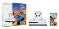 Obrázok pre výrobcu XBOX ONE S 500 GB + Forza Horizon 3 + Forza Horizon 3 Hot Wheels DLC