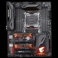 Obrázok pre výrobcu GIGABYTE X299 AORUS Gaming 3 Pro (rev. 1.0)
