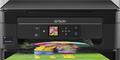 Obrázok pre výrobcu EPSON Expression Home XP-342 A4