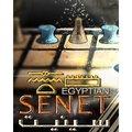 Obrázok pre výrobcu ESD Egyptian Senet