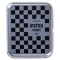 Obrázok pre výrobcu Fujifilm INSTAX Mini Film Box Check