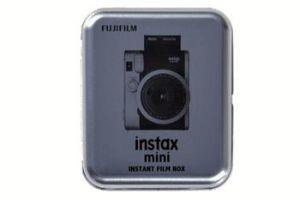 Obrázok pre výrobcu Fujifilm INSTAX Mini Film Box MINI90