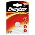 Obrázok pre výrobcu Special Battery, ENERGIZER, CR2032, 3V