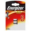 Obrázok pre výrobcu Special battery, ENERGIZER, E11A, 6V, 2 pcs