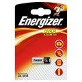 Obrázok pre výrobcu Special Battery, ENERGIZER, E23A, 12V