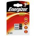 Obrázok pre výrobcu Special Battery, ENERGIZER, E23A, 12V, 2 pcs