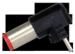 Obrázok pre výrobcu Vyměnitelná koncovka pro adaptéry FSP/Fortron - č. 9