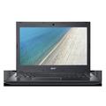 """Obrázok pre výrobcu Acer TravelMate P2 (TMP249-G2-M) - 14""""/i3-7130U/4G/ 256SSD/DVD/W10Pro"""