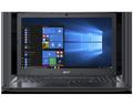 """Obrázok pre výrobcu Acer TravelMate P2 (TMP259-G2-M) - 15,6""""/i3-7130U/4G/ 500GB/DVD/W10Pro"""