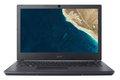 """Obrázok pre výrobcu Acer TravelMate P2 (TMP2410-M) - 14""""/i5-7200U/4G/ 256SSD/W10Pro"""