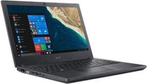 "Obrázok pre výrobcu Acer TravelMate P2410-G2-MG-3201 i3-8130U/4GB+N/256GB SSD+N/GeForce MX130 2GB/14.0"" FHD LED matný/BTLinux/Black"