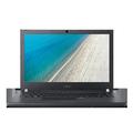 """Obrázok pre výrobcu Acer TravelMate P4 (TMP449-G2-M) - 14""""/i3-7130U/ 256SSD/4G/W10Pro"""